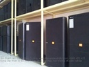 Tp. Hồ Chí Minh: Cho thuê LCD phục vụ hội chợ, triễn lãm, 0908455425, hcm CL1143531P10
