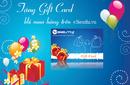 Tp. Hồ Chí Minh: Chương trình Khuyến Mãi đặt biệt khi mua sách trên eSieuthi RSCL1065146