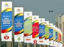 Tp. Hồ Chí Minh: thiết kế, in ấn băng rôn giá rẻ RSCL1108265