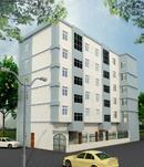 Tp. Hà Nội: Bán chung cư giá dưới 1 tỷ khu vực Ngã tư sở địng công, chung cư mini định công CL1138059P5