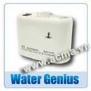 Tp. Hồ Chí Minh: Bơm nước xả dàn lạnh Kingpump CL1141635