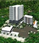 Tp. Hà Nội: Tôi cần bán căn hộ chung cư 170 đê la thành CL1138086