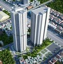 Tp. Hà Nội: Bán chung cư trung kính hà nội CL1138086