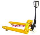 Tp. Hồ Chí Minh: 0986025537 chuyên phân phối xe nâng, xe nâng hàng, xe đẩy .. .. với giá tốt nhất CL1139953P4