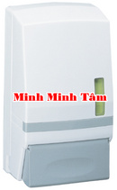 Tp. Hồ Chí Minh: hop dung xa bong rua tay CL1139953P4