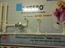 Tp. Hồ Chí Minh: ống nước vesbo, chiết khấu tối thiểu 45%/ mua càng nhiều chiết khấu càng cao CL1148006P11
