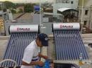 Tp. Hồ Chí Minh: Máy nước nóng NLMT SOLAR - GAMAX/ Bán lẻ rẻ hơn bán sỉ CL1148006P11