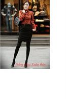 Tp. Hà Nội: Đồng phục công sở nữ CL1145576