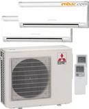 Tp. Hồ Chí Minh: sửa máy lạnh nhanh 0906272757 CL1133587