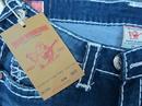 Tp. Hồ Chí Minh: Chuyên cung cấp sỉ, lẻ các loại quần kaki công sở jean ông địa giá cực cạnh tranh CL1164040