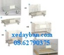 Tp. Hồ Chí Minh: Khay chứa linh kiện , sóng nhựa – giá từ 13. 000 VND CL1138334