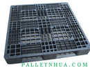 Tp. Hồ Chí Minh: Pallet nhựa Made in Japan giá 190. 000VND CL1138331
