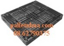 Tp. Hồ Chí Minh: Pallet nhựa Second-hand siêu rẻ CL1138336