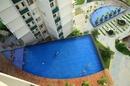 Tp. Hồ Chí Minh: Bán gấp căn hộ Phú Mỹ Vạn Phát Hưng 119m2 giá tốt CL1110151