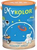 Tp. Hồ Chí Minh: Hệ thống phân phối sơn Mykolor CL1138736