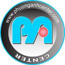 Tp. Hà Nội: Thế giới MP4 Creative (Zen/ Zen X-fi/ Style/ MX. ..) chính hãng, Full box, rẻ nhất! CL1163690