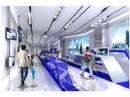 Tp. Hà Nội: Bán chung cư golden palace mễ trì suất ngoại giao giá 28 triệu CL1138172