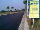 Tp. Hồ Chí Minh: The An Lac KDC - an cư cho gia đình trẻ CL1138320