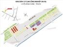 Tp. Hồ Chí Minh: Đất nền Sài Gòn giá rẻ, An Hạ Residence giá 4tr/ m2 CL1138185