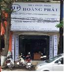 Tp. Hà Nội: Cửa cuốn hà đông CL1138736
