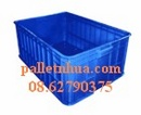Tp. Hồ Chí Minh: Pallet nhựa (bảng giá) thanh lý CL1138336