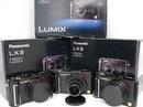 Tp. Hà Nội: Chuyên máy ảnh 2nd Canon - Nikon (Full box-Made in Japan) CL1163974