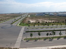 Bình Dương: bán đất khu đô thị mới bình dương giá chỉ 1. 2tr/ m2 CL1138480