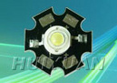 Tp. Hồ Chí Minh: Vi điều khiển và lập trình giao tiếp máy tính điều khiển thiết bị công nghiệp tạ CL1138946