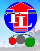 Tp. Hà Nội: Thang máy Mitsubishi Tam Long CL1139079