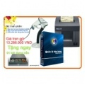 Tp. Hà Nội: bộ combo quản lý bán hàng giá rẻ tại Tân Phát CL1149066P5