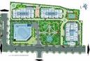 Tp. Hồ Chí Minh: Căn hộ Harmona trung tâm Q Tân Bình, chiết khấu 12% CL1142388