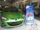 Tp. Hồ Chí Minh: Bán xe Mazda 2, kèm theo gói khuyến mãi khủng CL1145211P6