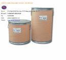 Tp. Hà Nội: Dây hàn CO2 ER70S-6/ ER80S-G. ... ..(Có hàng thùng 150/ 200/ 250kg. .) CL1164453