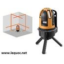 Tp. Hồ Chí Minh: Máy chiếu laser 5 tia FL45HP GEO-Fennel (Germany) CL1138736