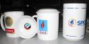 Tp. Hồ Chí Minh: Công Ty Chiến Lược Đông Á - Chuyên sản xuất ly sứ. CL1145500P7