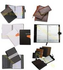 Tp. Hồ Chí Minh: Công Ty Chiến Lược Đông Á - Chuyên sản xuất sổ tay. CL1145500P7