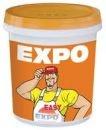 Tp. Hồ Chí Minh: Chuyên phân phối Sơn Expo- Giá rẻ bất ngờ CL1138736