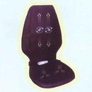 Tp. Hà Nội: Đệm massage lưng Wellmax AT hàng chính hãng giá hấp dẫn RSCL1402134