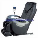 Tp. Hà Nội: Ghế massage 2682 AT cân bằng sức khỏe cho bạn sau khi làm việc mệt mỏi CL1145360