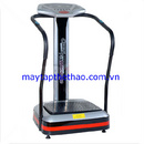 Tp. Hà Nội: Máy massage điện Vibration ETF001C5B hàng chính hãng bảo hành 12 tháng CL1145360