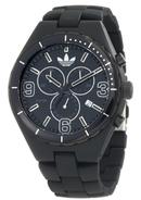 Tp. Hồ Chí Minh: Đồng hồ adidas Nam ADH2518 - Mua hàng Mỹ tại E24h. vn CL1145267P2