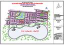 Tp. Hồ Chí Minh: Đất nền giá tốt - gần nhiều tiện ích CL1138795