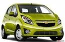 Tp. Hồ Chí Minh: hãy đến Đông Đô Thành để mua xe với GIÁ HẤP DẪN và nhiều ƯU ĐÃI nhất CL1145211P6
