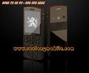Tp. Hà Nội: mobiado 712 EM burl black CL1182130