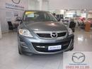 Tp. Hồ Chí Minh: Mua xe Mazda CX9, nhận khuyến mãi giá tốt nhất CL1145211P6