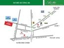 Tp. Hồ Chí Minh: Bán đất nền tại Sài Gòn với giá chỉ 7,5tr/ m2. SỎ ĐỎ. Thanh toán linh hoạt 10tr/ CL1149732