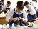 Tp. Hà Nội: Bạn cần thông tin việc làm tại Nhật hãy gọi 0989109682 CL1140050