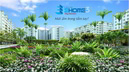 Tp. Hồ Chí Minh: Bán căn hộ EHome 3 _Trục đại lô Đông tây_chỉ 615 triệu/ căn. CL1138880