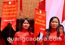 Tp. Hồ Chí Minh: Cờ dây, cung cấp cờ đuôi nheo toàn quốc CL1145500P7