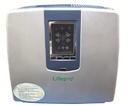 Tp. Hồ Chí Minh: Khuyến mãi mua Máy lọc không khí tặng máy massage mini CL1159715